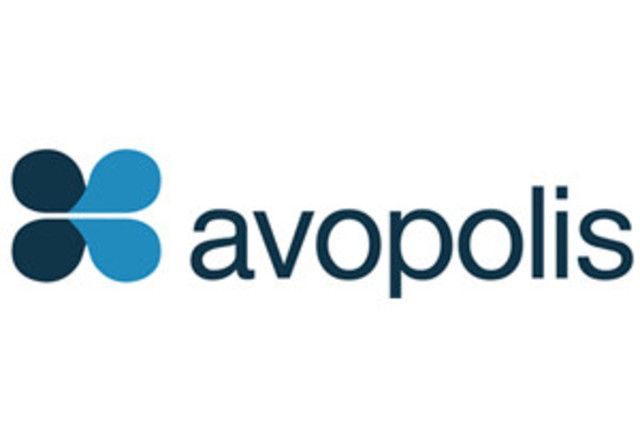 AVOPOLIS REVIEW
