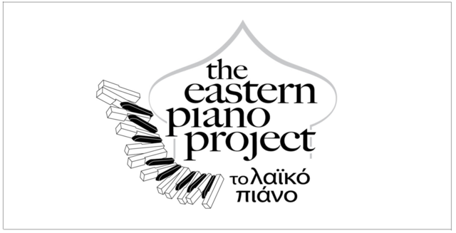 Eastern Piano Cobra High
